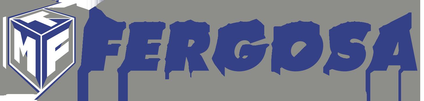 fergosa-logoweb